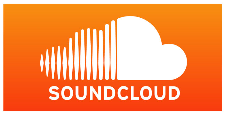 5 SoundCloud Networks