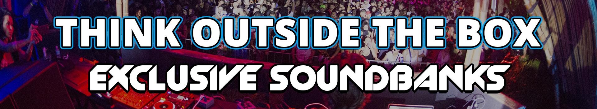 Soundbanks